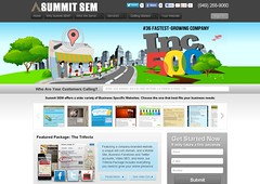 summitsem.com