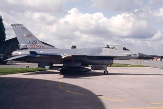 J-251