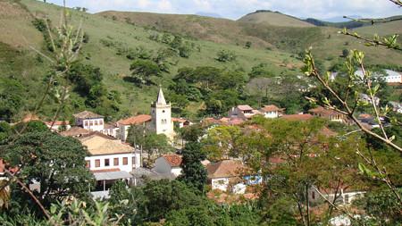 Silveiras São Paulo fonte: live.staticflickr.com