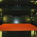 Teatro Felix Petite Antzokia