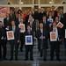 EuroCloud Europe Congress & EuroCloud Europe Awards 2012