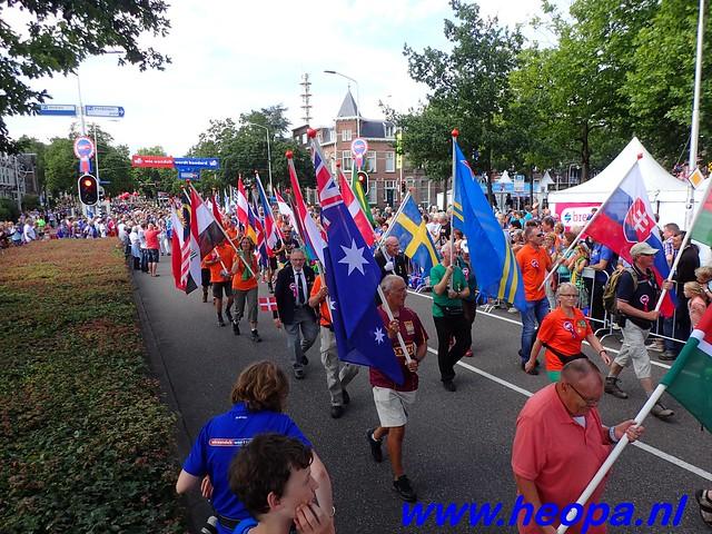 17-07-2016 Nijmegen A (54)