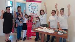 WCMLD16_Azerbaijan (2)