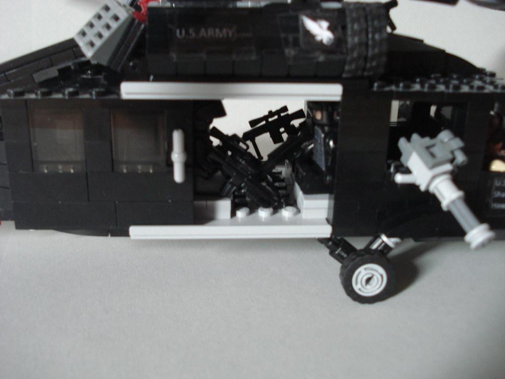 Black Hawk Update (3)