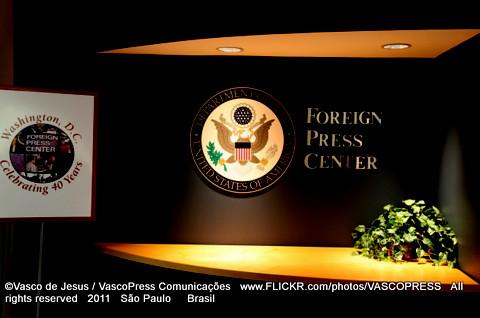 new york usa united president mission states obama nations apec diplomacy foreignaffairs departmentofstate statedepartment diplomacia secretaryhillaryclinton