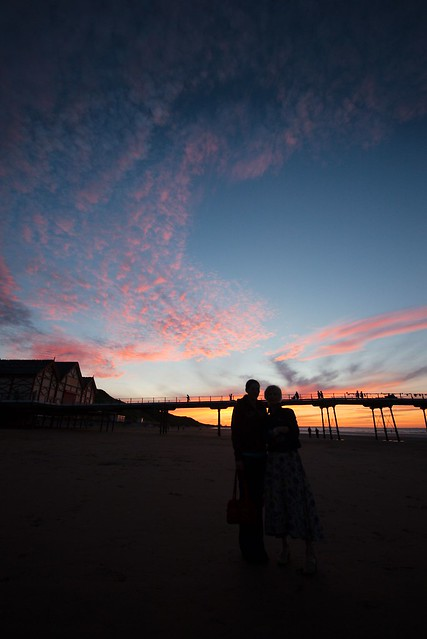 imgp3487 - Sunset Pier