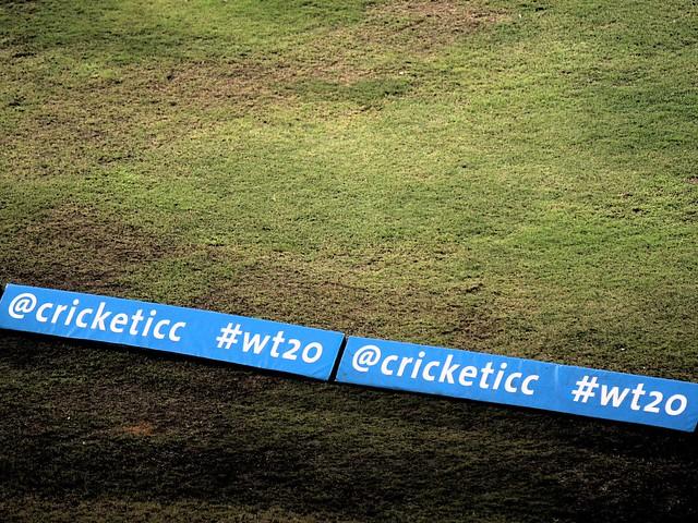 @cricketicc #wt20