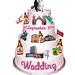 Länderabend #35 | WEDDING