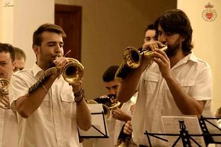 IMG_94322 | by Banda Sagrado Corazón de Jesús - Sorbas