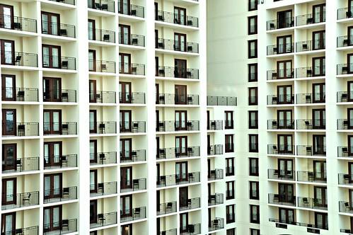 windows lines marriott hotel view balcony patterns sony conventioncenter dcist alpha atrium nex hcs gaylordnationalresort flipmode79 nex5n