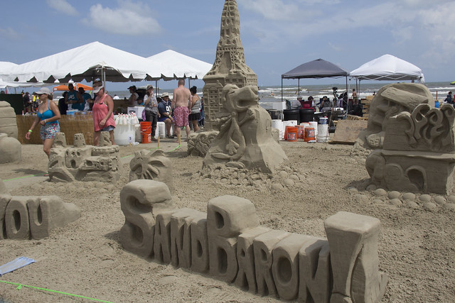 Sandcastle Competition_70
