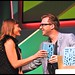 MGEITF Channel of the Year Awards 2012 by Edinburgh Television Festival