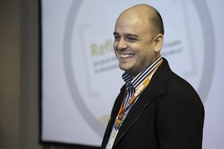 Marcelo Moreira (Pira) - VP de Tecnologia da youDb | by youdb_br