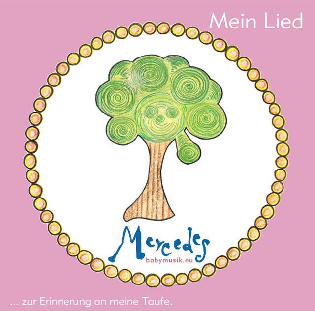 Tauflied Lebensbaum Tauflied Mein Lied Taufsymbole L