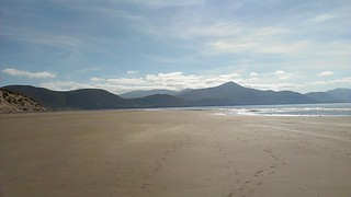 Rossbeigh beach | by gabig58