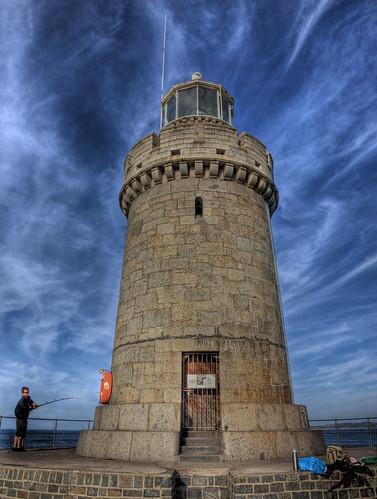 light island safety maritime navigation guernsey visitguernsey