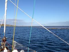 ma, 20/08/2012 - 06:14 - 006. Aankomst in de Mascarene archipel