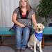 Breeder Dogs, graduation 9.29.12