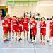 HC Don Bosco Gent - Sporting NeLo 2 (06-10-2012)