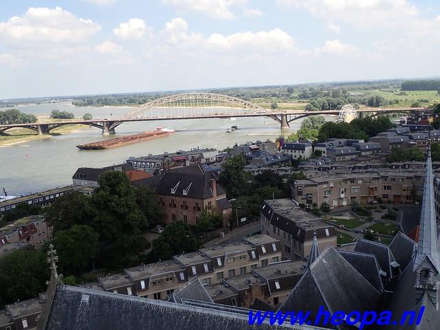 2016-07-18 Nijmegen (20)