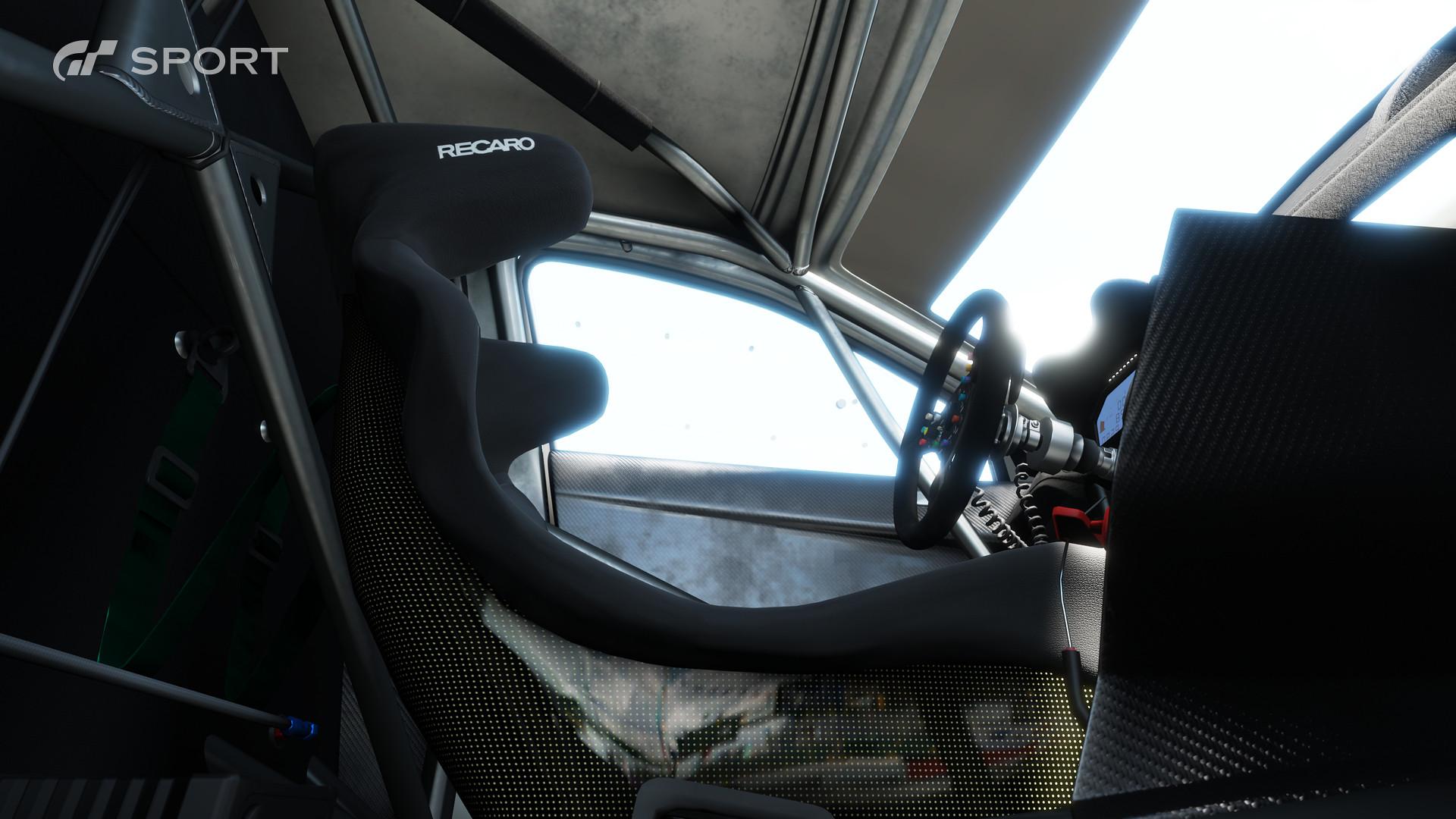 Gran-Turismo-Sport_2016_08-17-16_066