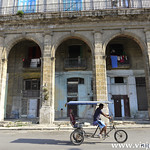 01 Habana Vieja by viajefilos 054