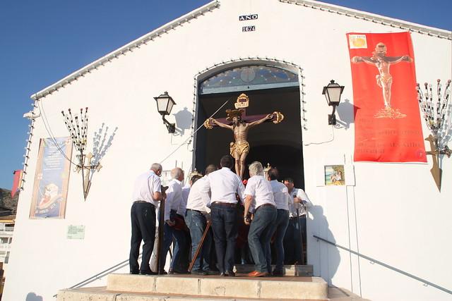 (2015-06-26) - Vía Crucis bajada - Javier Romero Ripoll  (078)