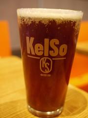火, 2012-08-28 20:25 - Kelso