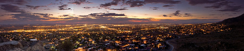 cityscapes panoramas albuquerque canon60d newmexicomagazine newmexicophotosbynewmexicophotographers
