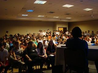 10ª Feira Education USA | by CTJ Online