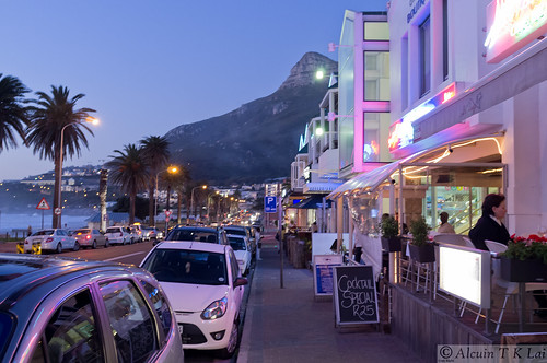 cape-town-camps-bay-restaurants-finepix-x100-cr-0320 | by alcuin lai