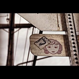 #bellaciao #streetart