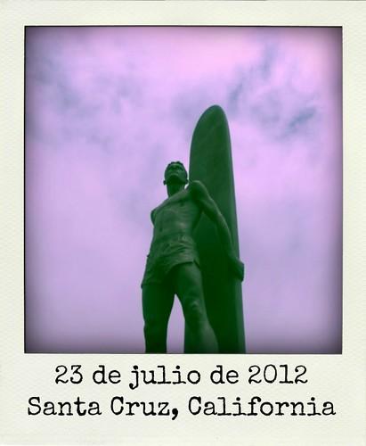 23 de julio de 2012   by Maite Ramos Ortiz