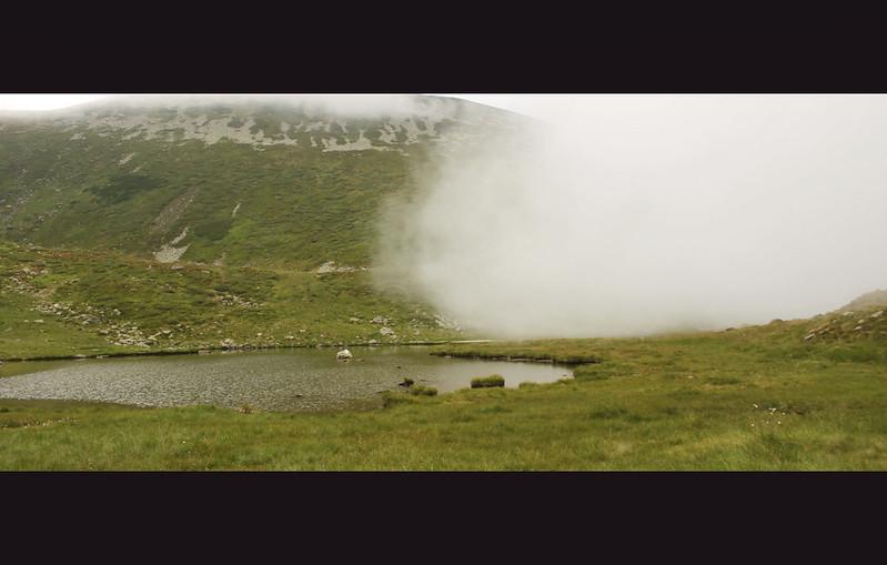 Kis Lála tó