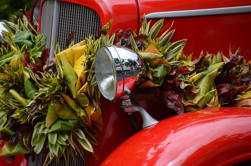 Aloha Festivals Floral Parade (a0002685) | by thtbln