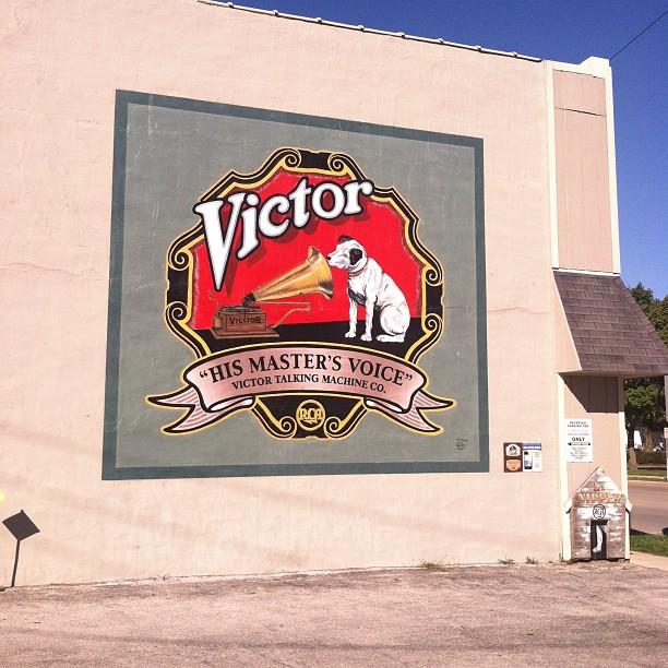 Wall Art in Pontiac, IL