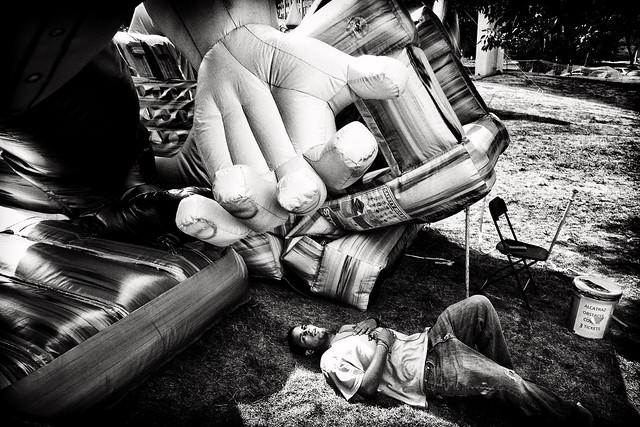HAND 2012_0603AV