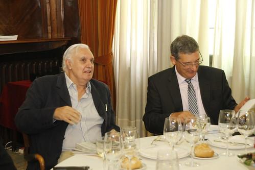Antton Pérez de Calleja
