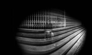 cinema de Silves [fechado/closed]