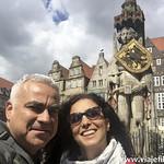 Viajefilos en Bremen 076