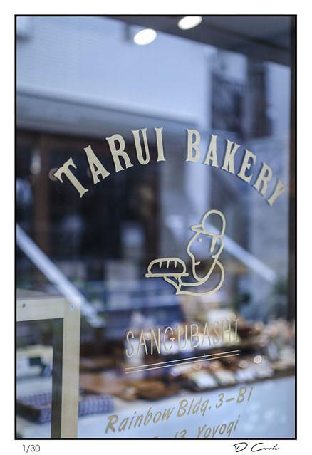 TaruiBakery1-30