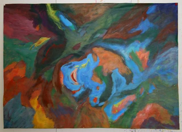 DrescherUrsula_ 08.08.2012 14-55-25