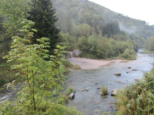 IMG_0007 rio caino
