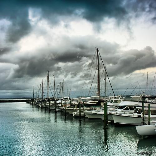 ocean blue sea newzealand sky sun seascape storm reflection water clouds landscape grey evening boat waves ship yacht horizon wave vessel nz boating northisland kiwi aotearoa allrightsreserved neuseeland admiralty yachting skyphoto nuevazelanda nuovazelanda shipphoto newzealandphoto edkruger photoofocean photoofnewzealand ãã¥ã¼ã¸ã¼ã©ã³ã abaconda qfse kirillkruger rodkruger photosofthesky ðð¾ð²ð°ñððμð»ð°ð½ð´ð¸ñ ùùùø²ùùùø¯ø§ æ°è¥¿å° ç´è¥¿è