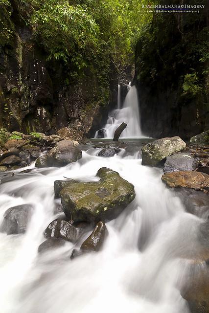 Mambukal Falls No.2