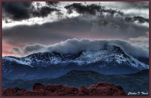coloradosprings colorado unitedstates usa canon 1div 28300mm superzoom rockymountains pikespeak explore springs united states co gardenofthegods garden gods storm sky hdr 3imagebracket threeimagebracket 3 stop bracket three landscape cityscape seascape scape landscapes 1d mark iv ef28300mm f3556l is usm ef28300mmf3556lisusm america northamerica telephoto eos1d eos1dmarkiv eos 4 mark4 best wonderful perfect fabulous great photo pic picture image photograph esplora explored