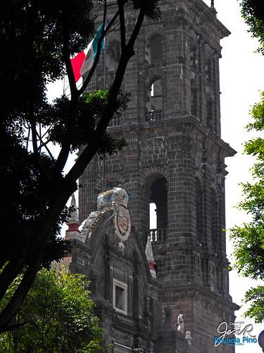 La Torre sur