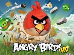 rovio-mobile-angry-birds1