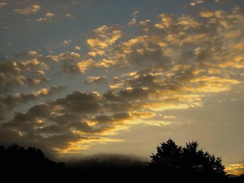 sky cloud landscape photography photo picture