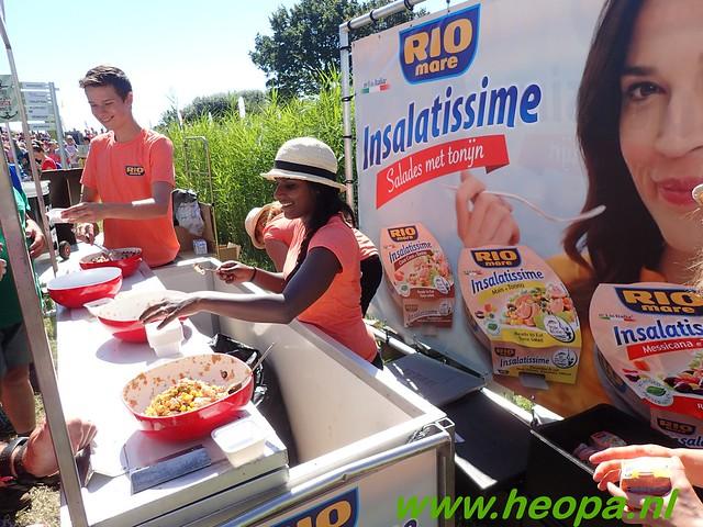 2016-07-20    2e Dag Nijmegen    40 Km   (80)